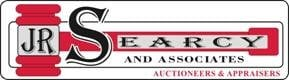 JR Searcy and Associates Auctioneers Inc